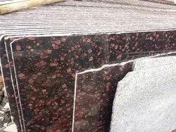 Brown Galaxy Granite