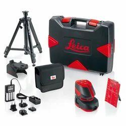 Leica Lino L2P5 Pro Case