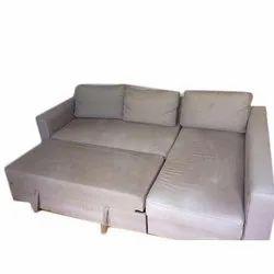 Tremendous Foam Sofa Cum Bed In Delhi B Download Free Architecture Designs Scobabritishbridgeorg