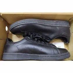boys school shoes adidas off 74% - www.usushimd.com
