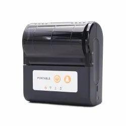 80mm Mobile Thermal Printer
