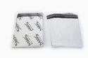 Plastic Courier Bags