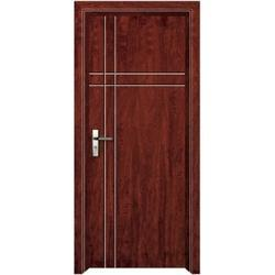 Acco Wooden Flush Door