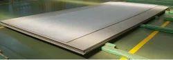 SS 304 Grade Uns S30400 Plate