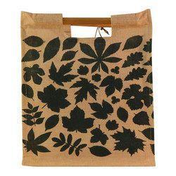 18c3e8903504 Bamboo Handle Shopping Bag, Jute Shopping Bags | Kolkata | Kusum ...