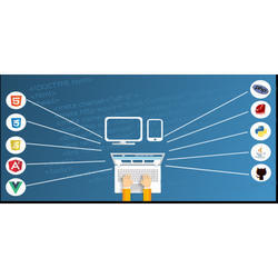 Blogging Website And Mobile Website Development Services