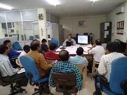 ISO 16087:2013植入手术,现场,泛印度