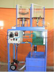 Fluid Mechanics Apparatus