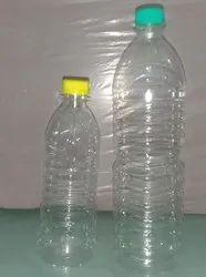 500ml & 1 Litre Bottle