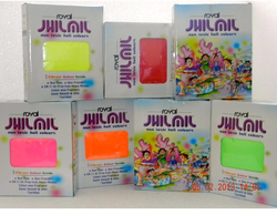 Sumo Pack of Holi Colors