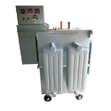 Fabricated Electroplating Rectifier