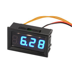 BIS Certificate For Electronic Clock