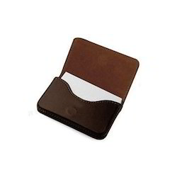 Mens Card Holder