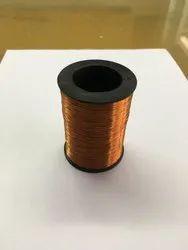 230 V Copper Magnetic Coil