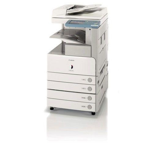Canon IR2270/ IR 2870 Photocopier Machine, Memory Size: 512