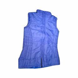af739121c5496 Henex Grey Mens Half Sleeve Jackets