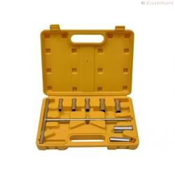 T- Handle Socket Wrench Set E-2219