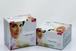 Ayurvedic Cream For Fairness