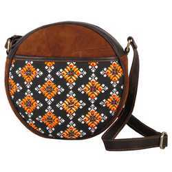 Ecommerce Hand Bag Photography