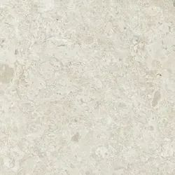 Imported Marble TANER BEIGE