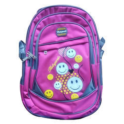 Kids Fancy Backpack