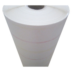 Laminated Fleece / DMD Paper