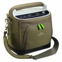 SimplyGo Philips Portable Oxygen Concentrator