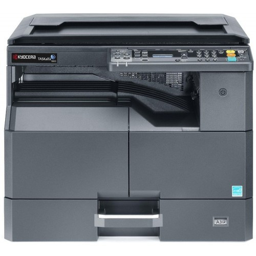 Epson Multifunction Machine