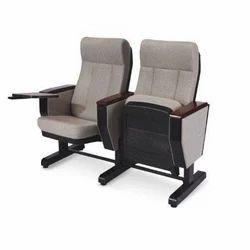 Tip Up Seminar Chair