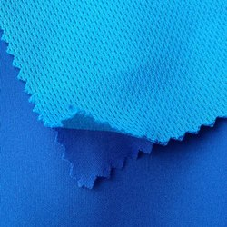 Cotton Bonded Fabrics
