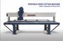 Granite Edge Cutting Machine