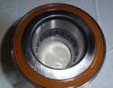 Bajaj Bearing No. 805003 A.h195, Packaging Type: Content Complete Assembly
