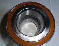 Bearing No. 805003 A.H195