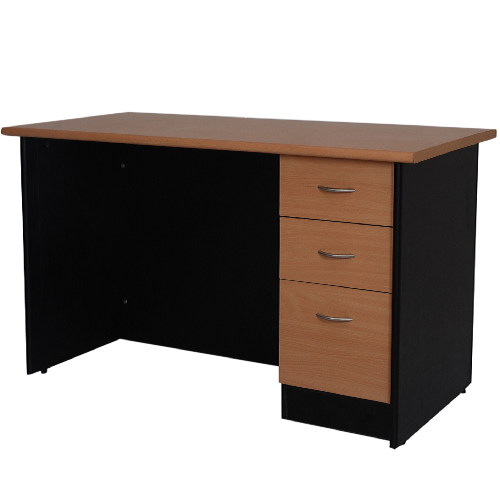 Used Office Tables Second Hand