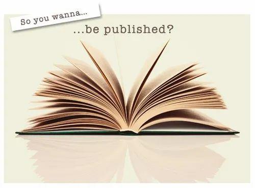 Phd thesis publishers chesterton essays pdf
