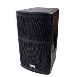 2.0 Wireless Home Audio Speaker