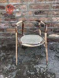 Wicker Furniture at Best Price in India