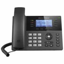 Grandstream GXP1780 IP-Phone