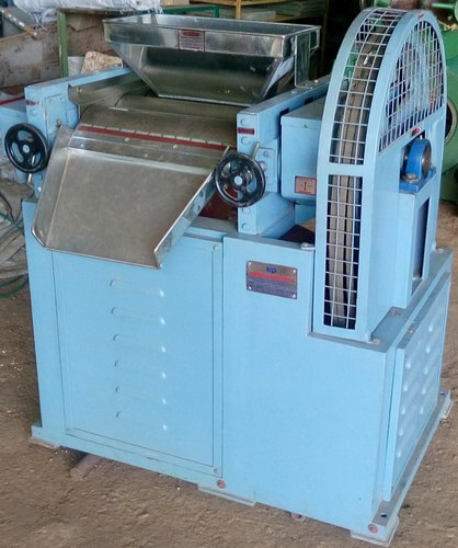 National Ss Milling Machine