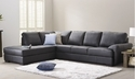 Elite Modern Sofa Set