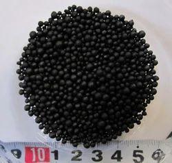 Humic Acid Shiny Ball