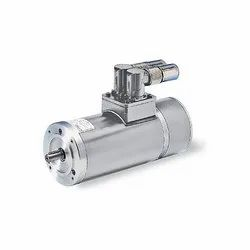 LENZE SDSGA asynchronous servo motors, for Industrial, 3000 Rpm