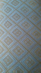 Ladies Fabric