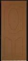 SD 101  Sambhav Door
