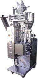 Stick Packaging Machine