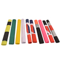 BDM Cricket Bats Rubber Grips