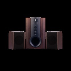 Sony iBall PC Speakers