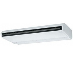 Panasonic Split Air Conditioner, for Residential Use