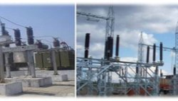 Kalyani Power Development
