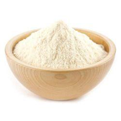 White Dehydrated Garlic Powder, Packaging Size: 25 Kg